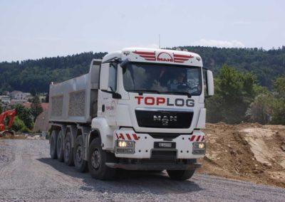 toplog-impressionen-fahrzeuge-11