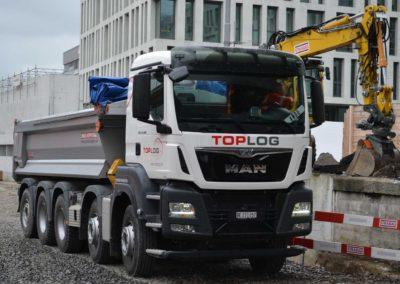toplog-ag-banner-20
